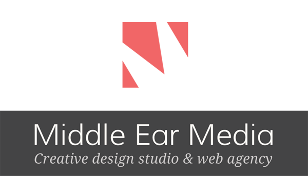 Web Design Marquette, MI | Middle Ear Media