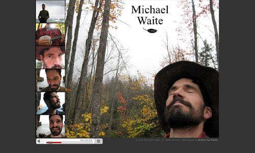 Michael Waite Music