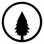 Earthkeepers II Logomark