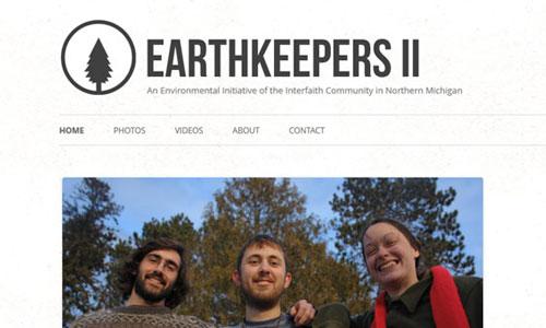 Earthkeepers II