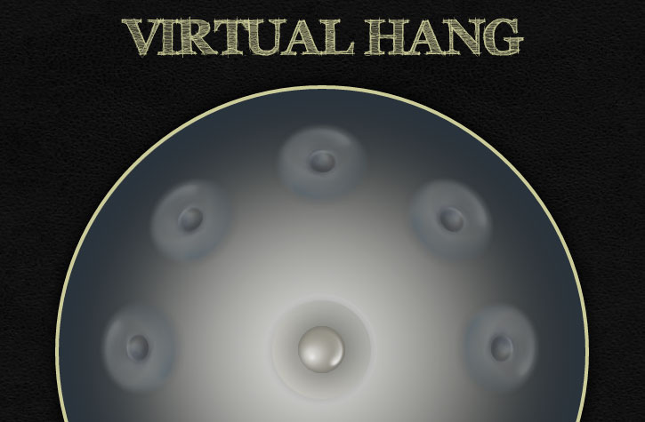 Virtual Hang