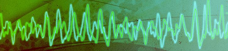 Web Audio API Audio Buffer