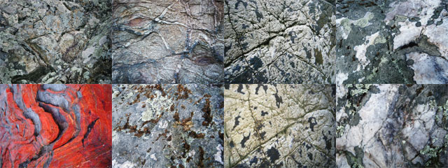 Stone Texture Pack 1 Preview