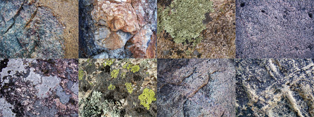 Stone Texture Pack 2 Preview