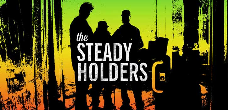 The Steady Holders
